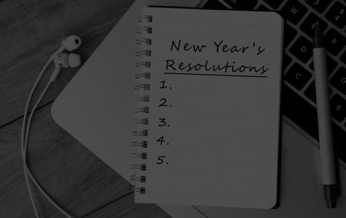 nuovi propositi/new resolutions 2