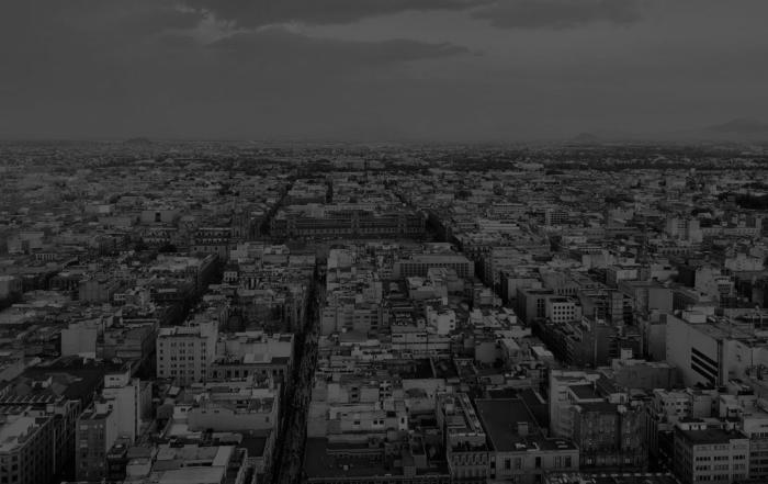 segmentazione del mercato in Messico/ market segmentation in Mexico 2