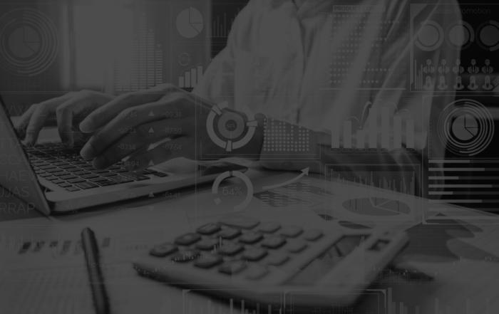 Come selezionare il tuo prossimo mercato/how to select the next market 2