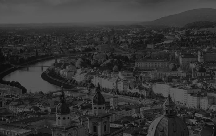 segmentazione del mercato austriaco/austrian market segmentation
