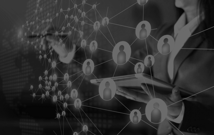il servizio Connect di Matchplat 2