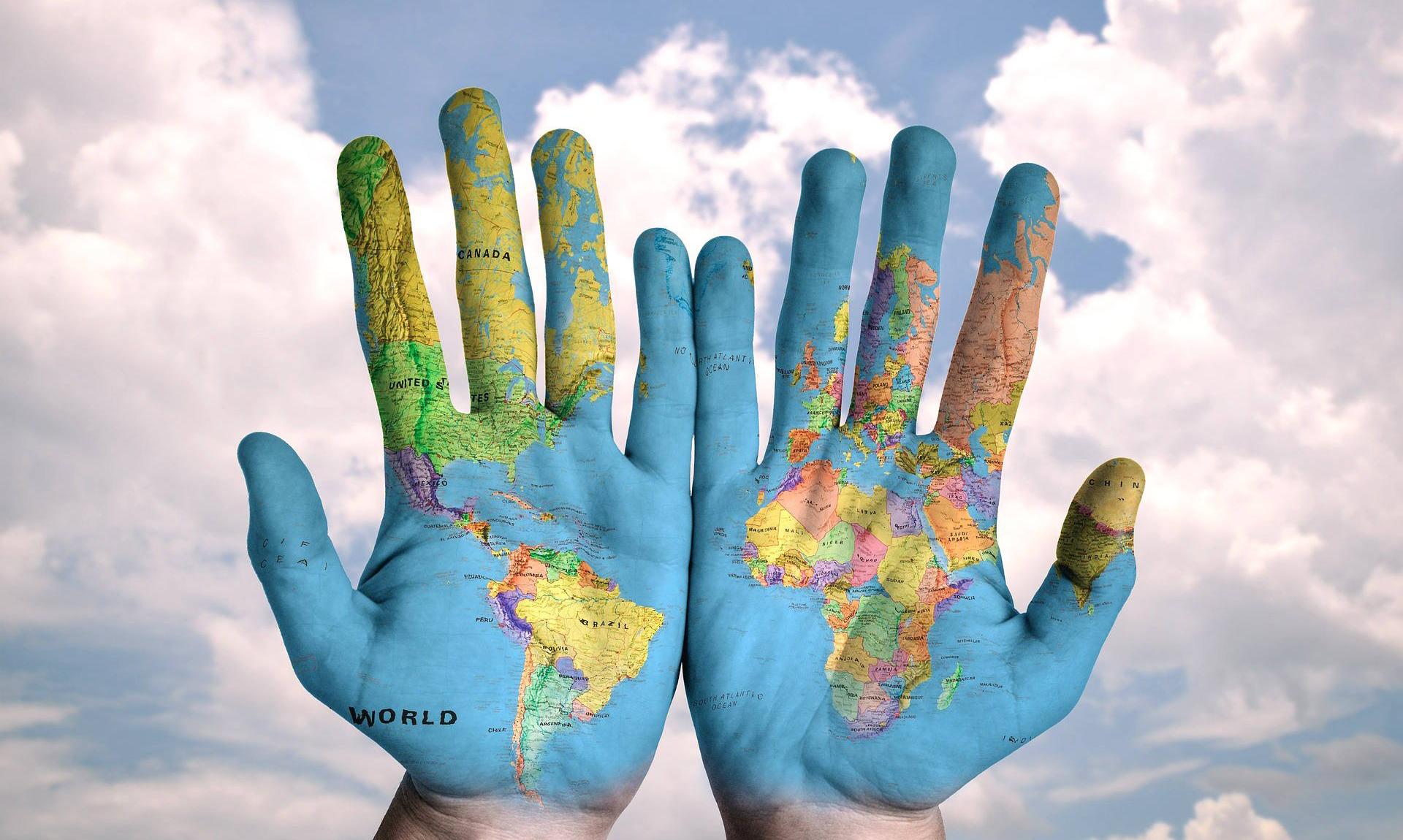 i rischi dell'internazionalizzazione per le PMI