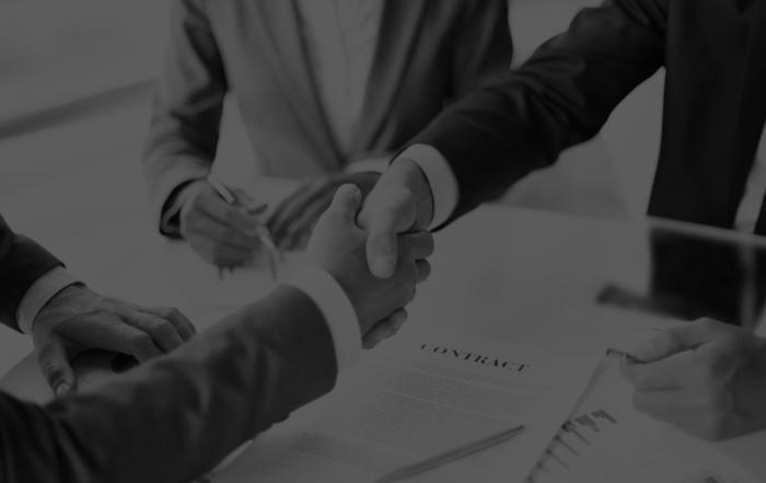Unlock: il servizio per acquistare aziende innovative 2