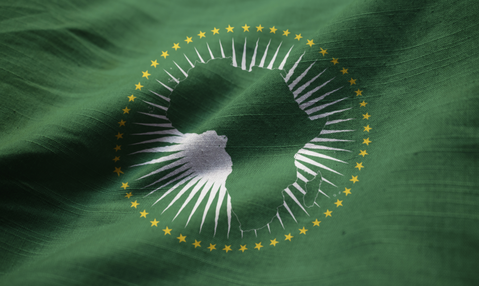 AfCFTA and the opportunities for for Italian companies in Africa 2