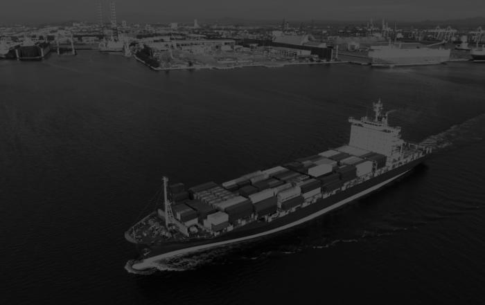 Export territoriale italiano/ Italian territorial exports 2