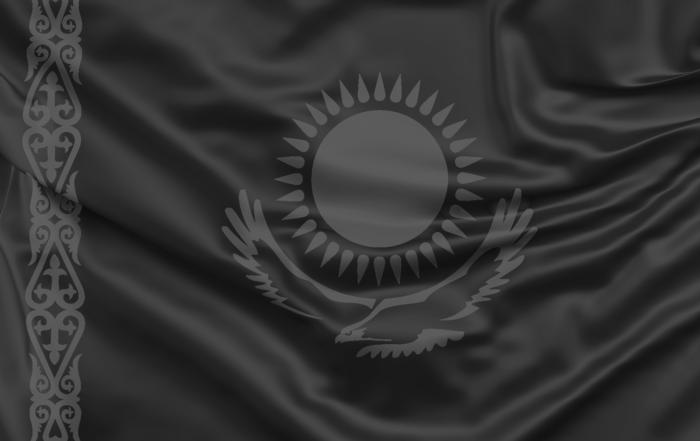 export in Kazakistan/exports to Kazakhstan 2