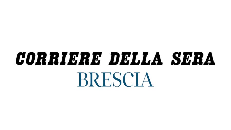Corriere Brescia 01 aprile 2021