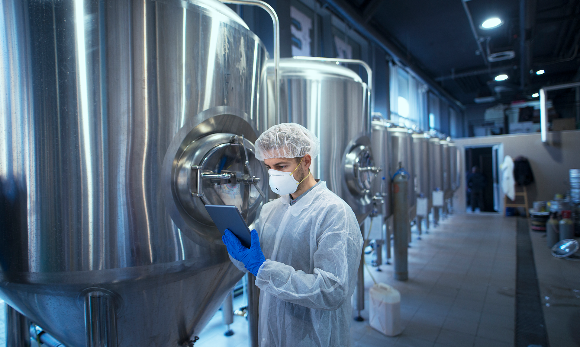 UK chemical exports: market trends and business opportunities 2