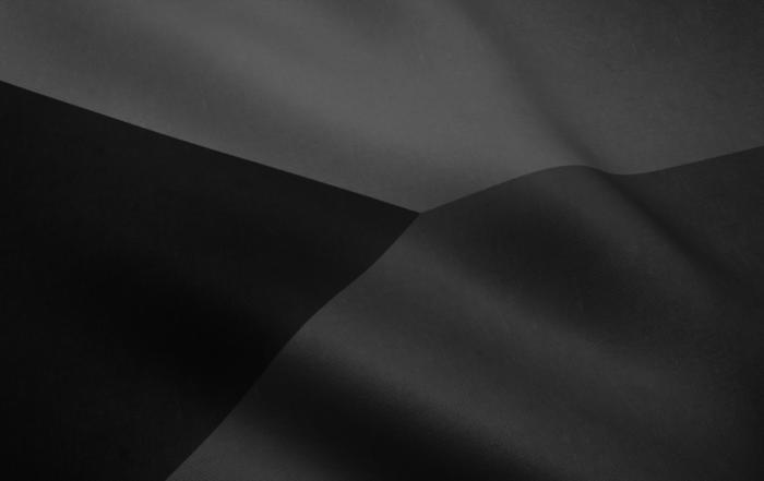 esportare in Repubblica Ceca