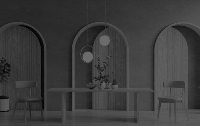 Arredamento italiano/italian furnishing 2