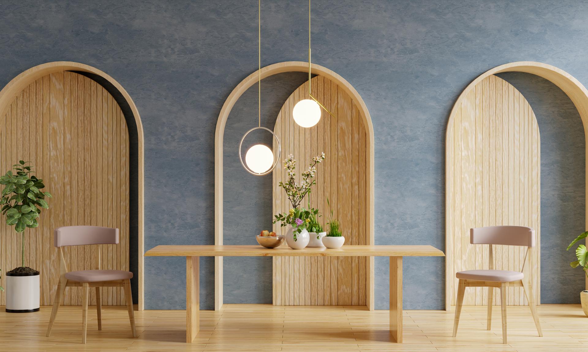 Arredamento italiano/italian furnishing