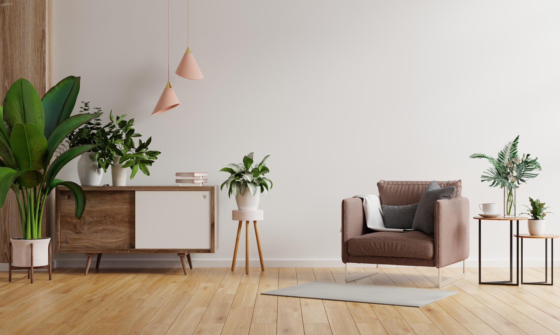 Arredamento italiano/italian furniture 2