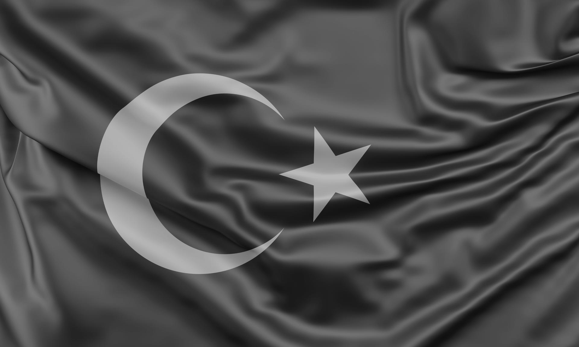 Le occasioni di business in Turchia